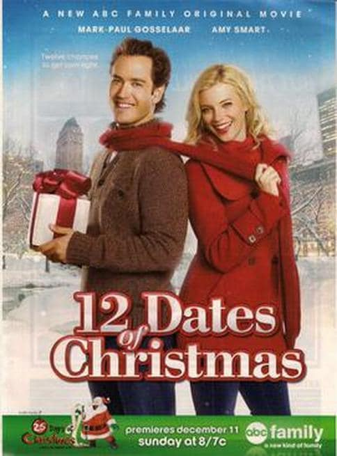 12 Volte Natale (2011)