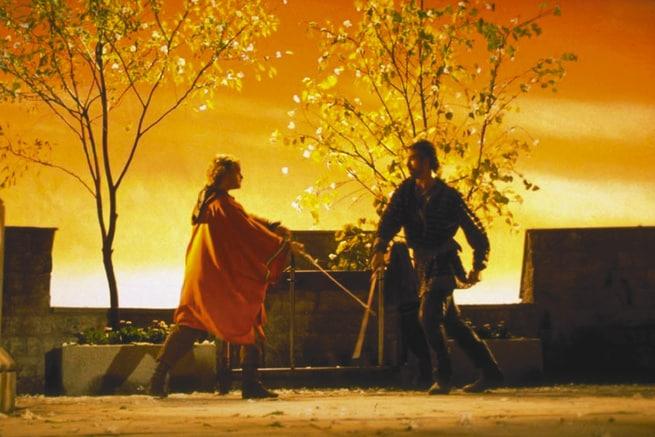 2/5 - Dragonheart II - Il destino di un cavaliere