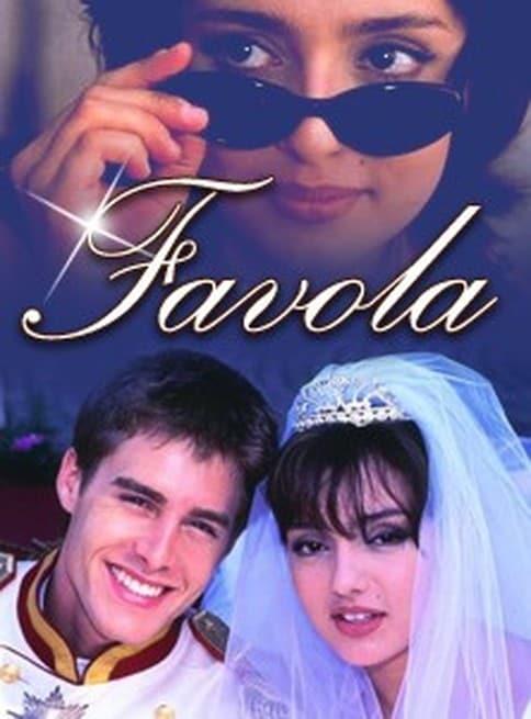 Favola (1996)
