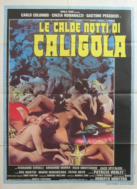 film erotici italia un massaggio particolare
