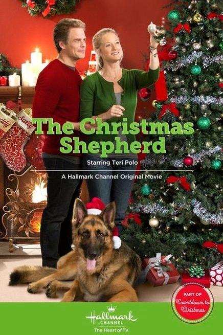 the_christmas_shepherd_poster.jpg