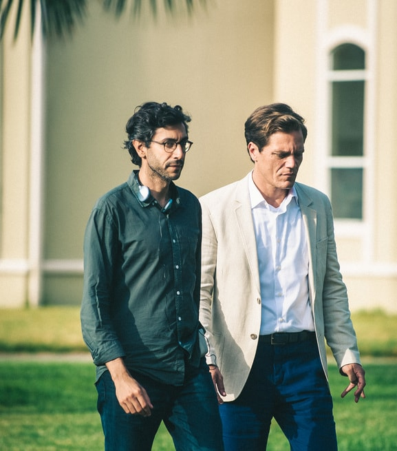 0/7 - 99 Homes