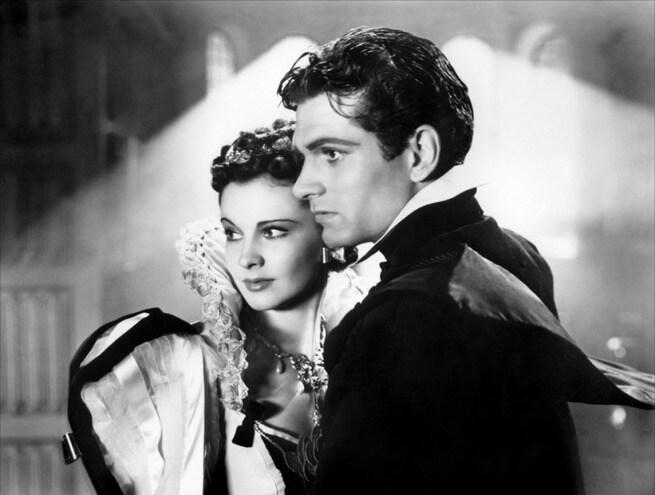 Risultati immagini per elisabetta d'inghilterra film 1937