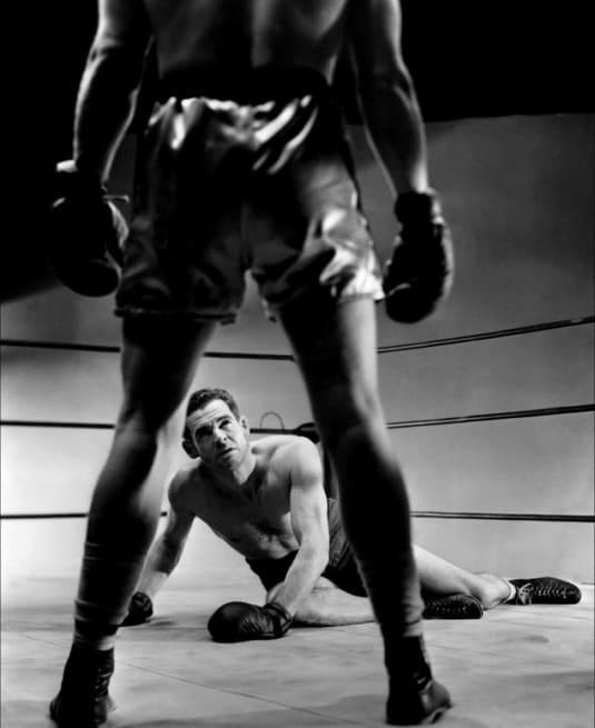 Risultati immagini per stasera ho vinto anch'io film 1949