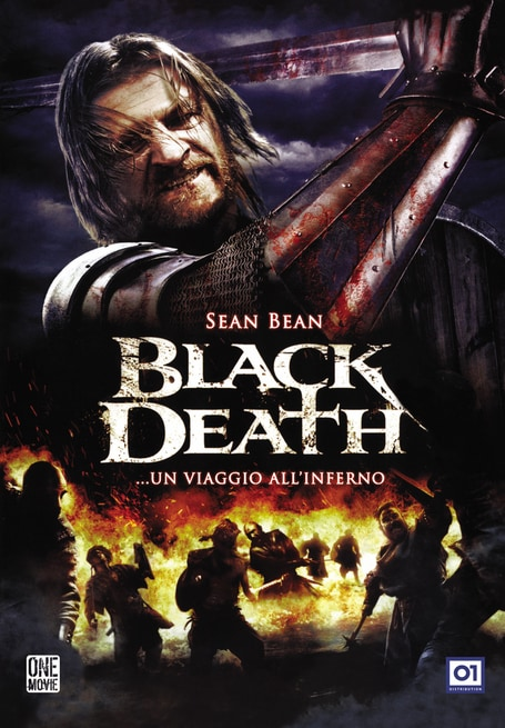 0/0 - Black Death - Un viaggio all'inferno