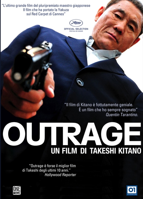 https://www.filmtv.it/imgbank/GALLERYXL/R201504/outrage-locandina-low.jpg