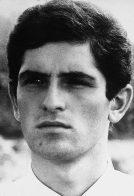 Francesco Barilli