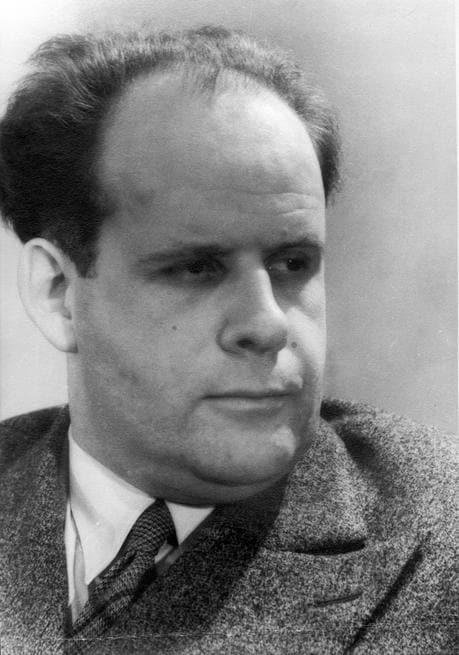 Sergej M. Ejzenstejn