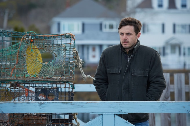 2/1 - Manchester by the Sea