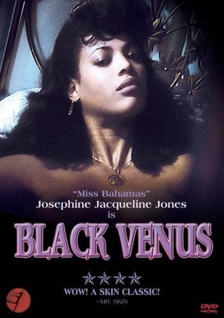 film erotici anni 80 scene film sessuali