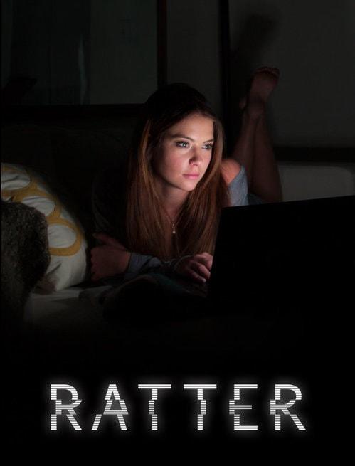 Ratter – Ossessione In Rete (2016)