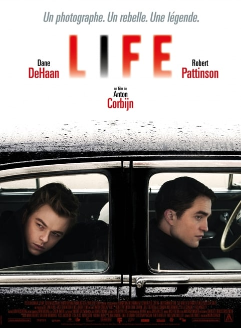 2/7 - Life