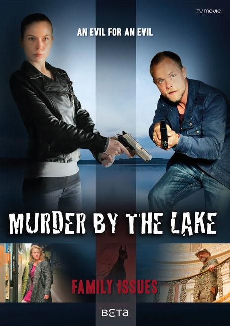 Gli omicidi del lago: Segreto di famiglia (2017) .mp4 WEBRip X264 AAC - ITA
