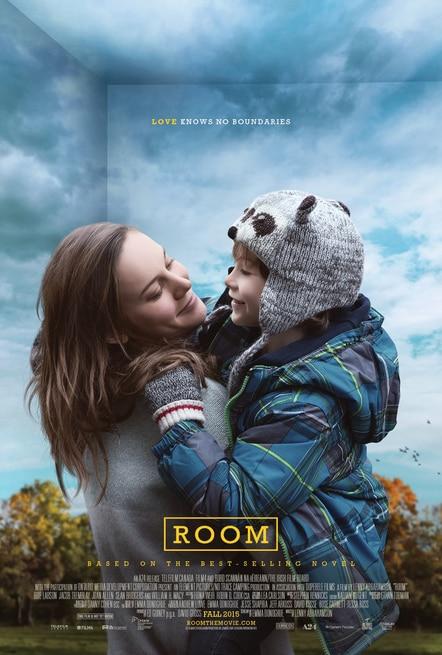 1/7 - Room