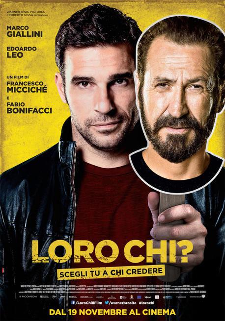 film italiani porno completi chat cam gratis