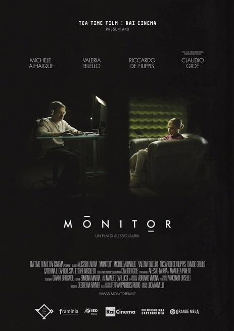 Monitor[HD] 2015 - ita streaming e download gratis