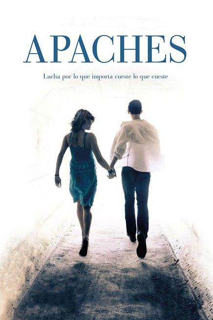 1/2 - Apaches
