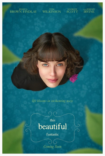 0/0 - This Beautiful Fantastic