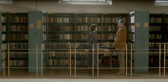 1/0 - This Beautiful Fantastic