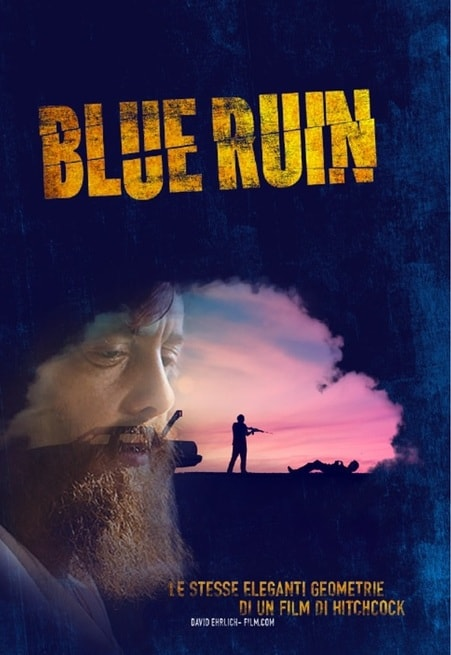 Blue Ruin (2013) - Streaming | FilmTV.it