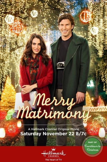 Matrimonio Sotto Natale : Un matrimonio per natale filmtv