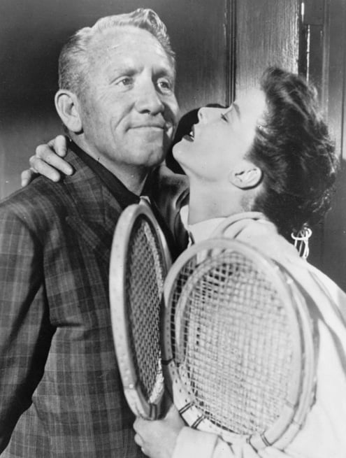 Risultati immagini per lui e lei film 1952