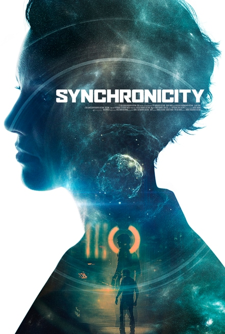 Synchronicity HD - ita streaming e download gratis