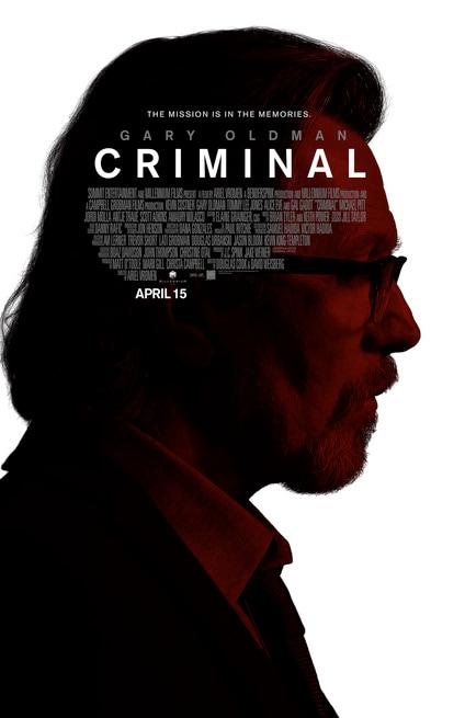 1/7 - Criminal