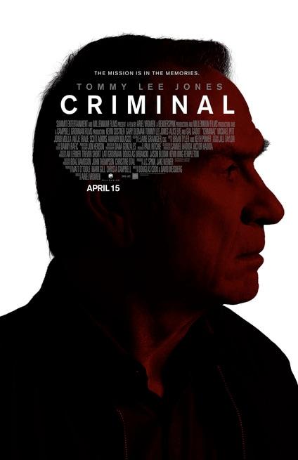 2/7 - Criminal