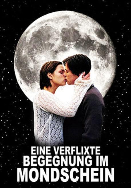 Magia E Amore (2006)