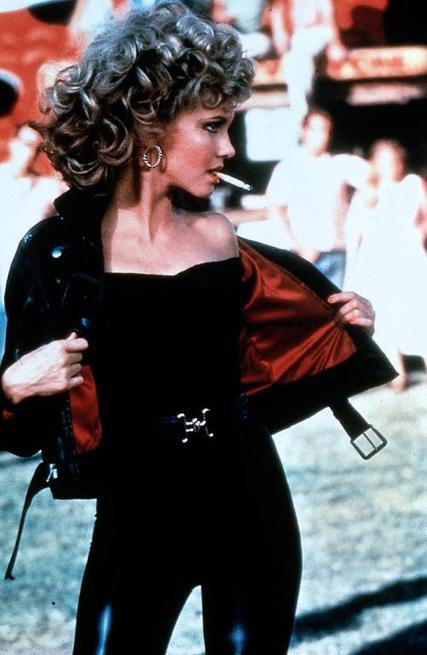 2/7 - Grease