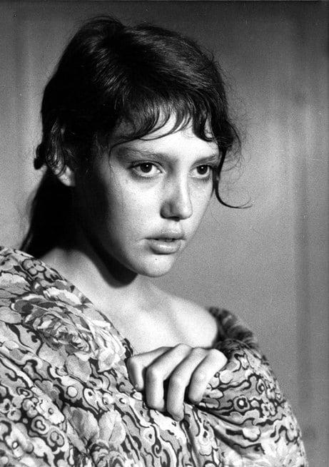 Risultati immagini per au hasard balthazar film 1966