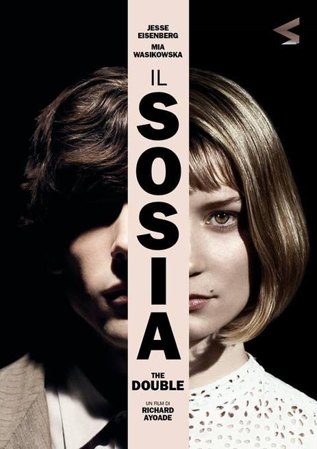 Il Sosia (2013)