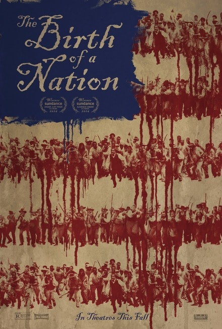0/7 - The Birth of a Nation - Il risveglio di un popolo