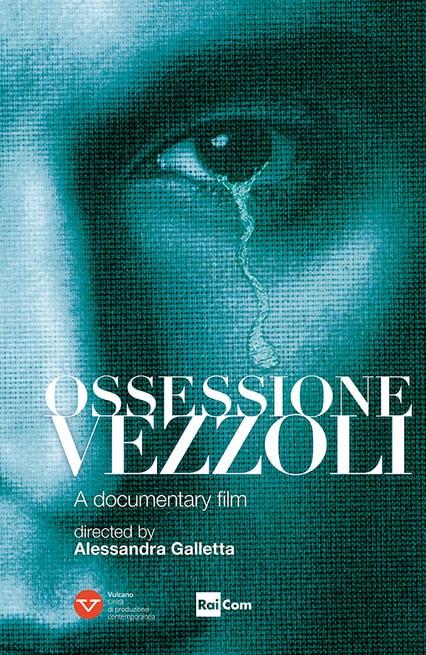 1/0 - Ossessione Vezzoli