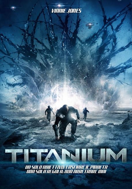 Titanium (2014)