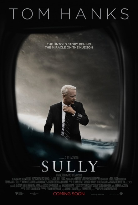 1/7 - Sully