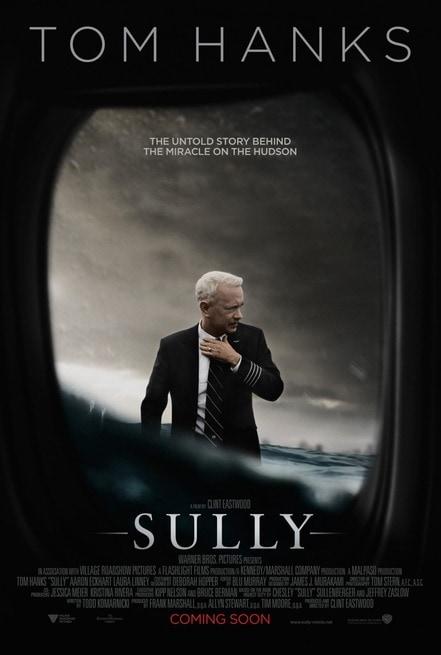 1/7 - Sully
