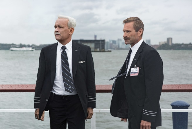 2/7 - Sully