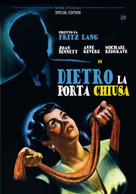 Dietro la porta chiusa 1948 - Dietro la porta chiusa film completo ...