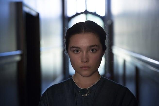 1/2 - Lady Macbeth
