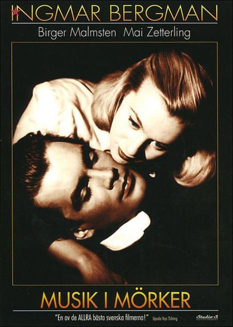 Musica nel buio (1947) | FilmTV.it