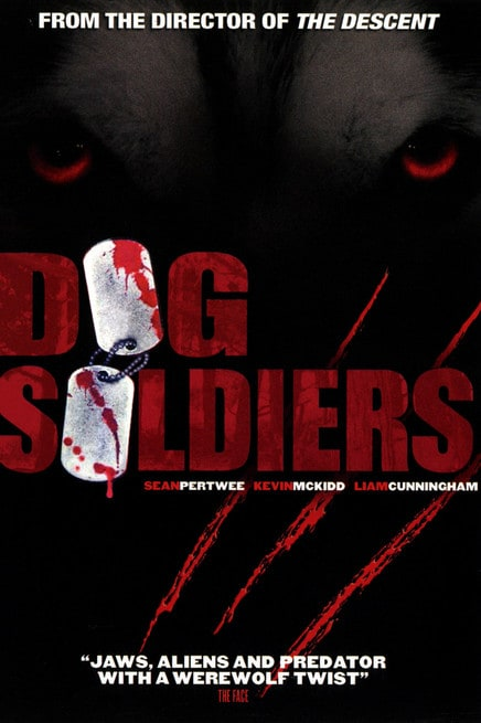 0/0 - Dog Soldiers