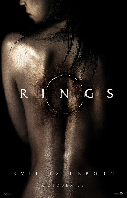 0/1 - The Ring 3