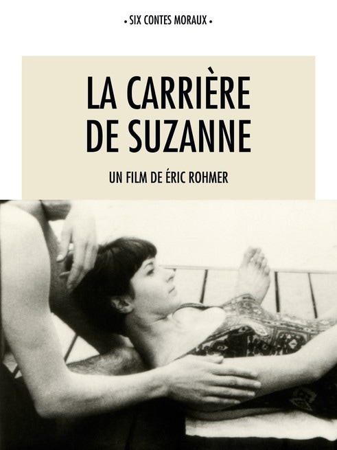 La carriera di Susanna (1963) | FilmTV.it