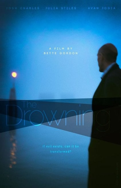 2/0 - The Drowning