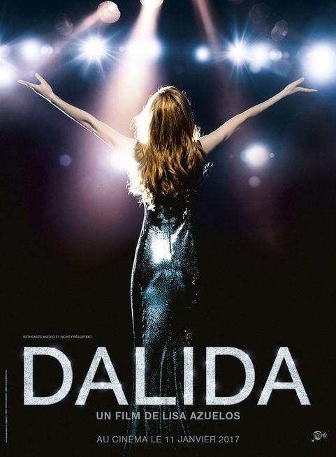 Dalida DOWNLOAD ITA – BDRip (2017)
