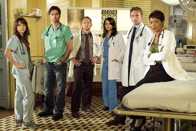 er medici in prima linea stagione 12 torrent