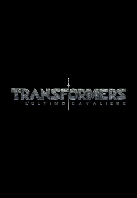 0/6 - Transformers: L'ultimo cavaliere