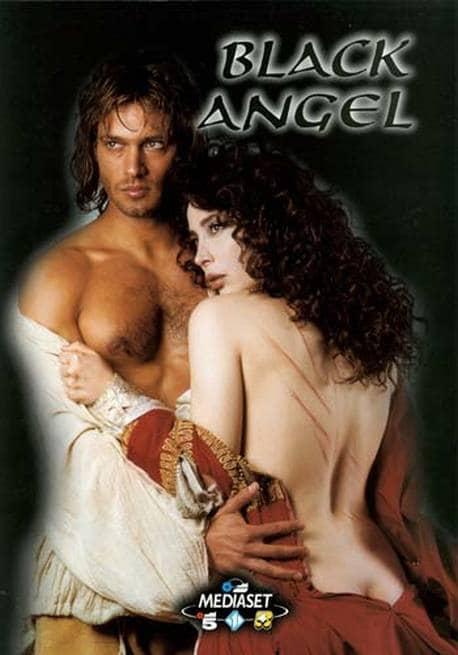L'angelo nero Angelo_nero